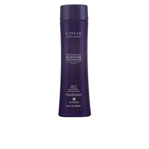 Picture of Alterna Caviar Anti-Aging Replenishing Moisture Conditioner 8.5 oz