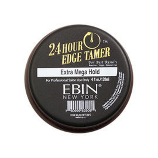 Picture of Ebin New York 24 Edge Tamer 2.7 fl oz