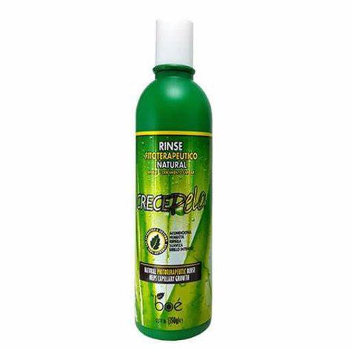 Picture of CrecePelo Rinse FitoTerapeutico Natural