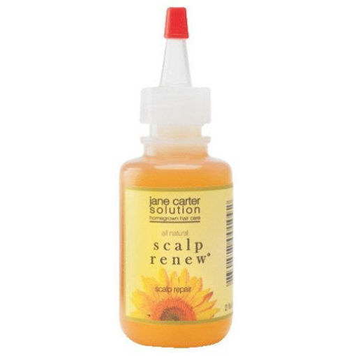 Picture of jane carter solution scalp renew 2 oz