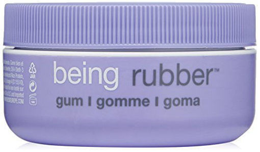 Picture of Rusk Rubber Wax 1.8 oz
