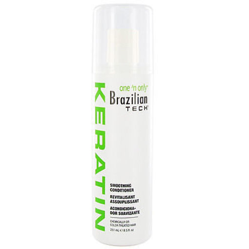 Picture of One 'n Only Brazilian Tech Conditioner 8.5 oz