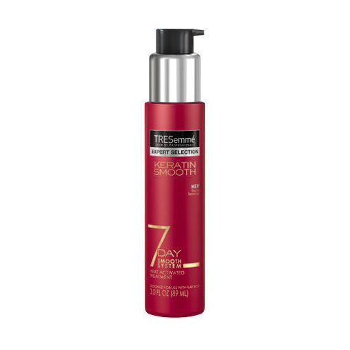 Picture of TRESemme Keratin Smooth 7 Day Smooth System 3.0 oz