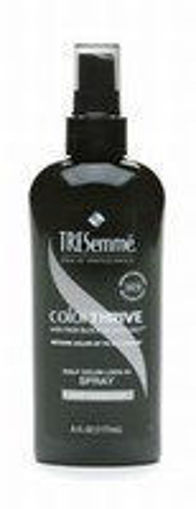 Picture of TRESemme ColorTHRIVE Fade Block 6 oz