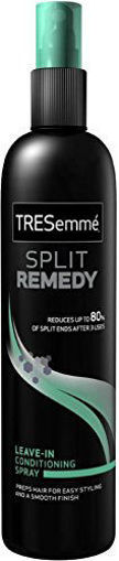 Picture of TRESemme Split Remedy Leave-In Conditioning Spray 10 oz
