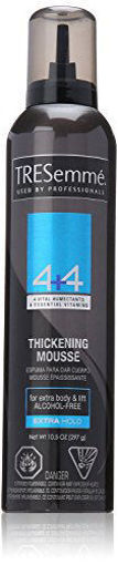 Picture of TRESemme Thickening Mousse 10.5 oz