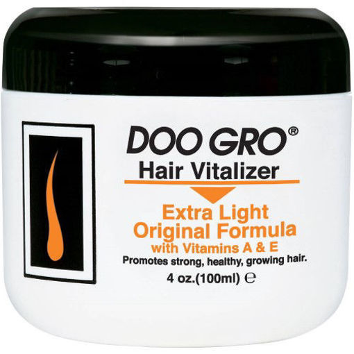 Picture of Doo Gro Mega Long 4 oz