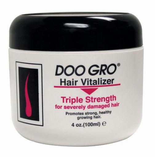Picture of Doo Gro Triple Strength 4 oz