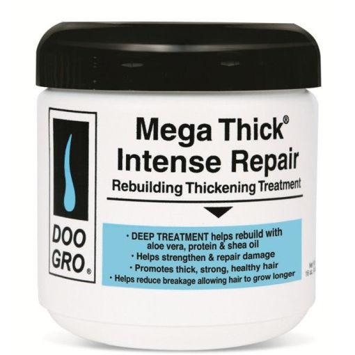 Picture of Doo Gro Mega Thick Intense Repair 16 oz