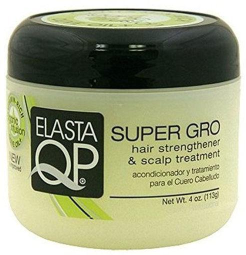 Picture of Elasta QP Super Gro 5.3 oz