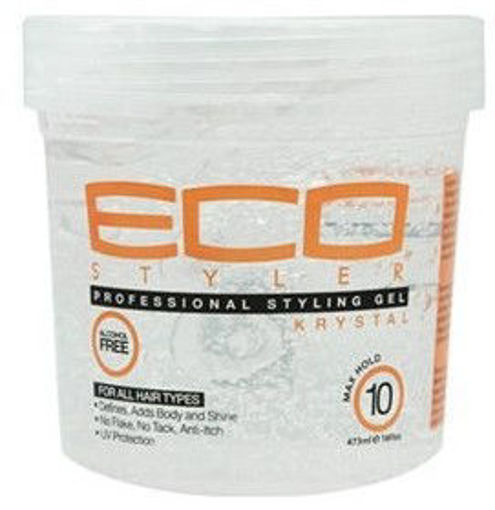 Picture of ECO Style Krystal 16 oz