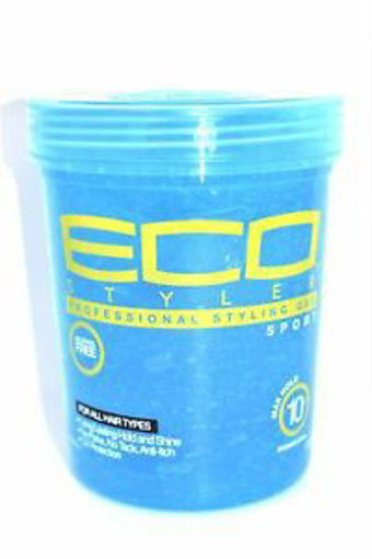 Picture of ECO Style Sport 32 oz