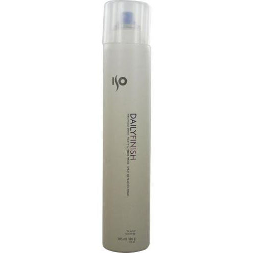 Picture of ISO HydraCleanse Shampoo 1L