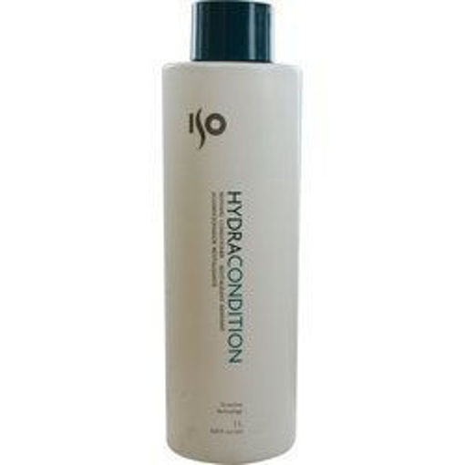 Picture of ISO HydraCondition Conditioner 1L