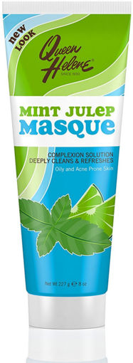 Picture of Queen Helene Mint Julep Masque 8 oz