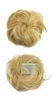 Picture of A Plus Comb Scrunchie #27C29