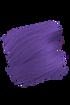 Picture of Renbow Crazy Color Violette 5oz