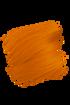 Picture of Renbow  Crazy Color Orange 5oz