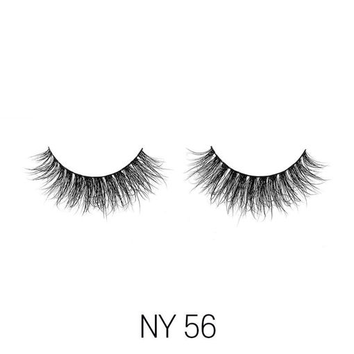 Picture of Laflare 3D NY Mink Lashes NY56