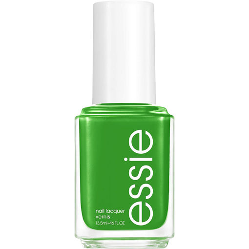 Picture of Essie 1676 Feelin' Just Lime