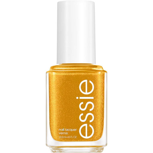 Picture of Essie 1677 Get Your Glove On