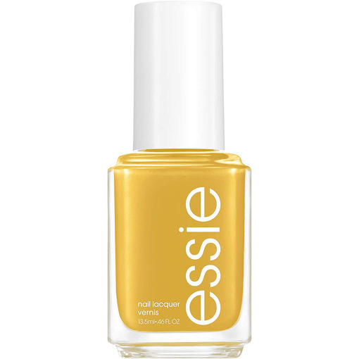 Picture of Essie 1679 Zest Has Yet to Come