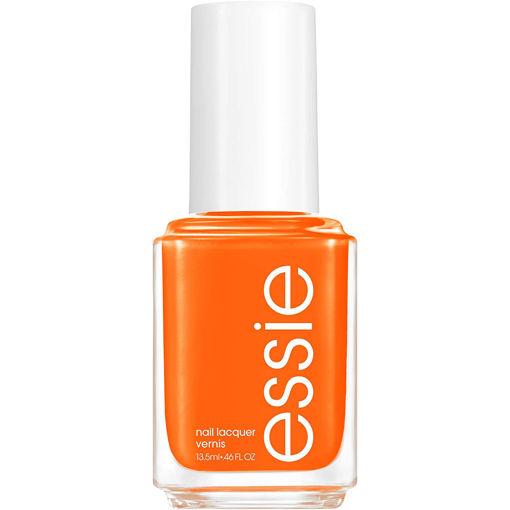 Picture of Essie 1680 Tangerine Tease