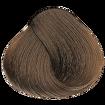 Picture of Alfaparf Evolution Color 7 Medium Natural Blonde