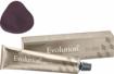 Picture of Alfaparf Evolution Color  3.22 Dark Intense Violet Brown