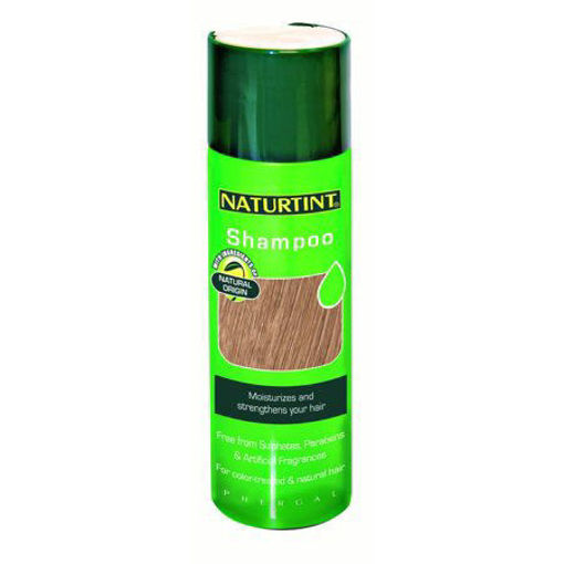 Picture of Naturtint Shampoo 150ml